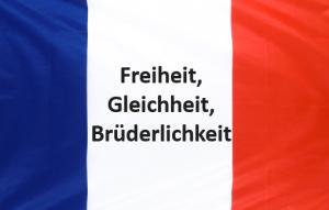 Solidaritaet Paris
